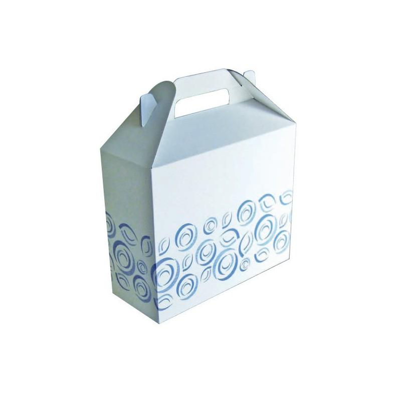 boite repas carton adulte boite carton alimentaire favry. Black Bedroom Furniture Sets. Home Design Ideas