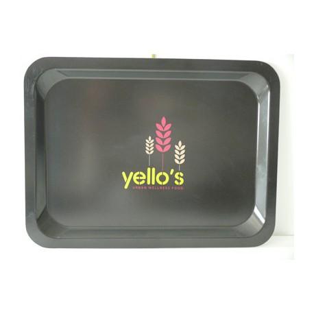 YELLO'S