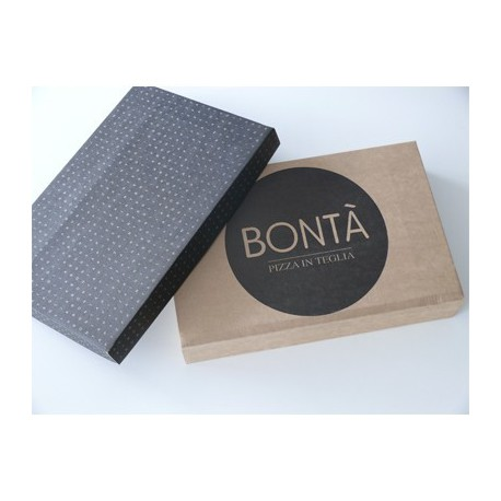 BONTA