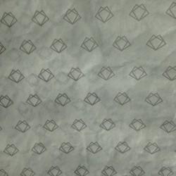 Papier d'emballage alimentaire en bobine