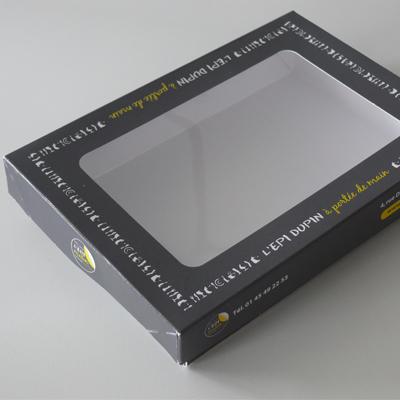 emballage carton alimentaire boite repas