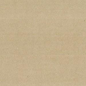 Carton brun 140Grs