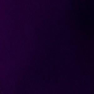 Violet PP pélliculé