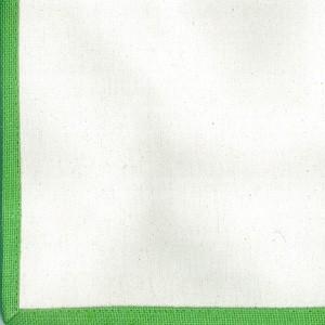 Juco/Vert anis