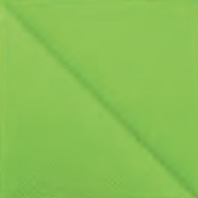 Chlorophylle