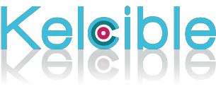 Référencé par Kelcible Agence Webmarketing