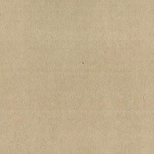Carton brun 200Grs