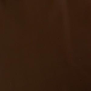 Chocolat PP pélliculé