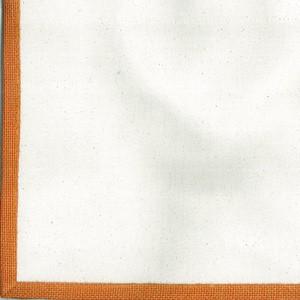 Juco/Orange