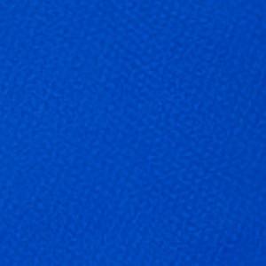 Bleu PP pelliculé